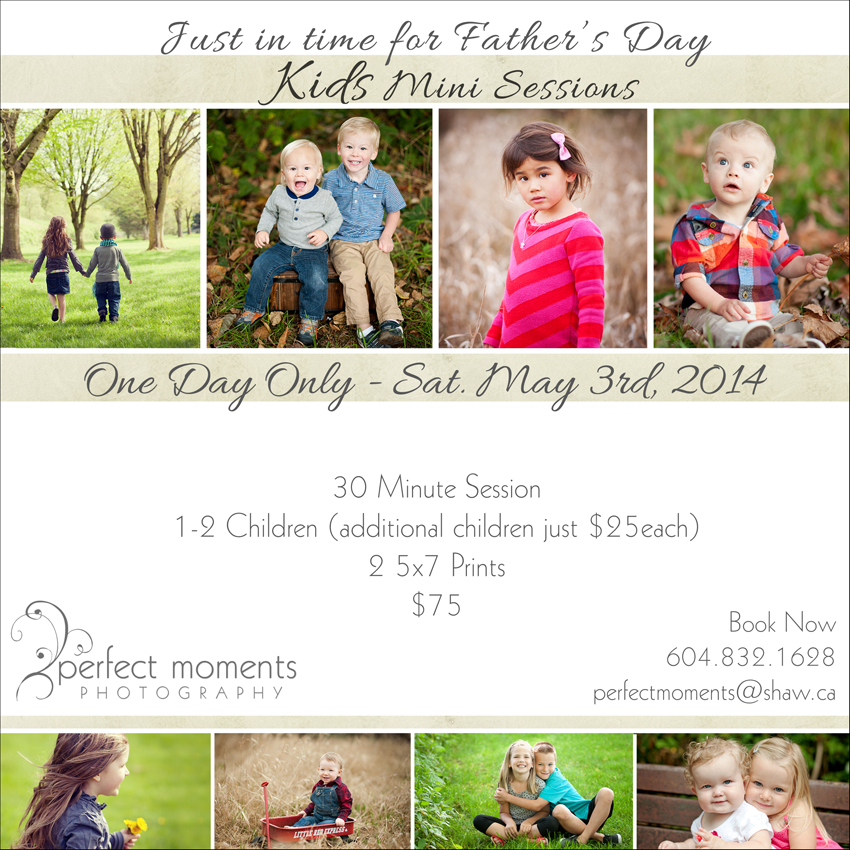 Kids Mini Sessions 2014_3