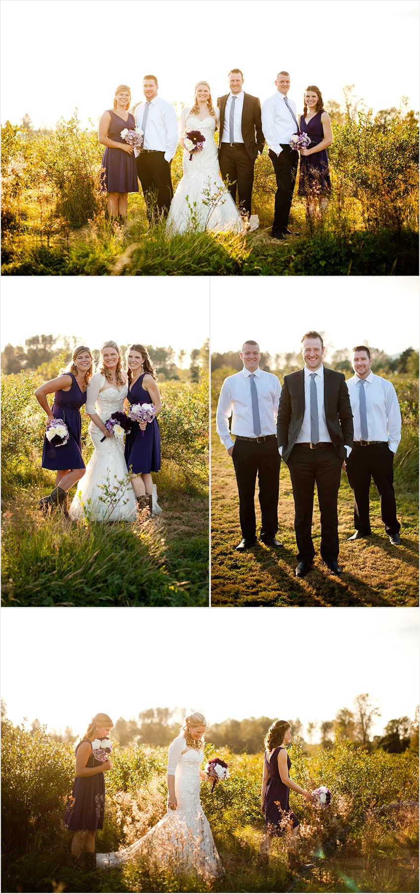 Coquitlam Wedding Photographer 005 (Side 5)