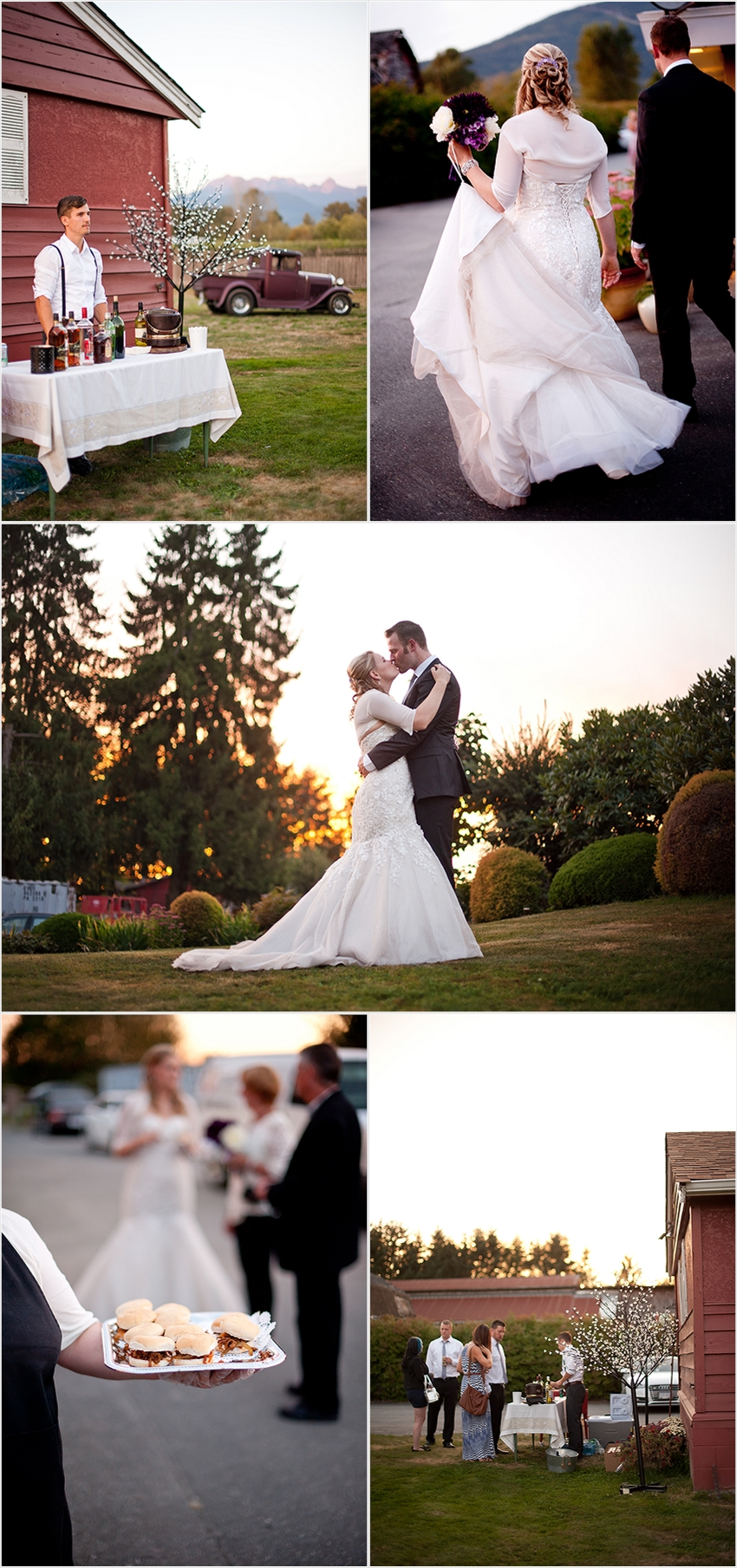 Coquitlam Wedding Photographer 013 (Side 13)