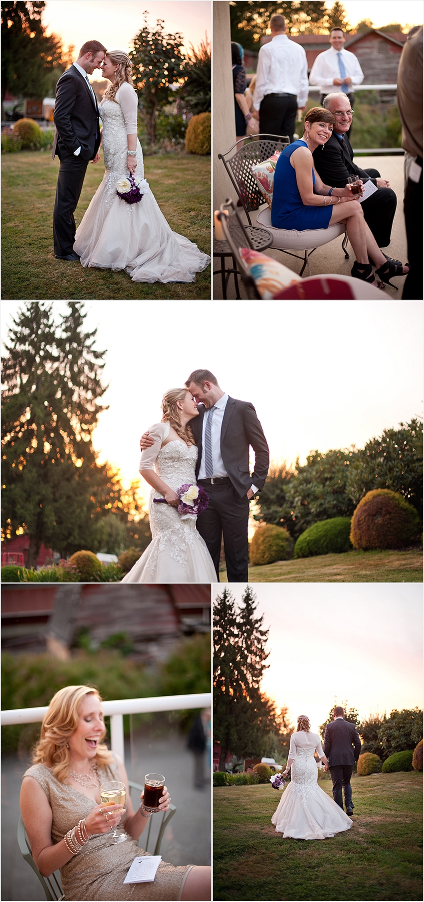 Coquitlam Wedding Photographer 014 (Side 14)
