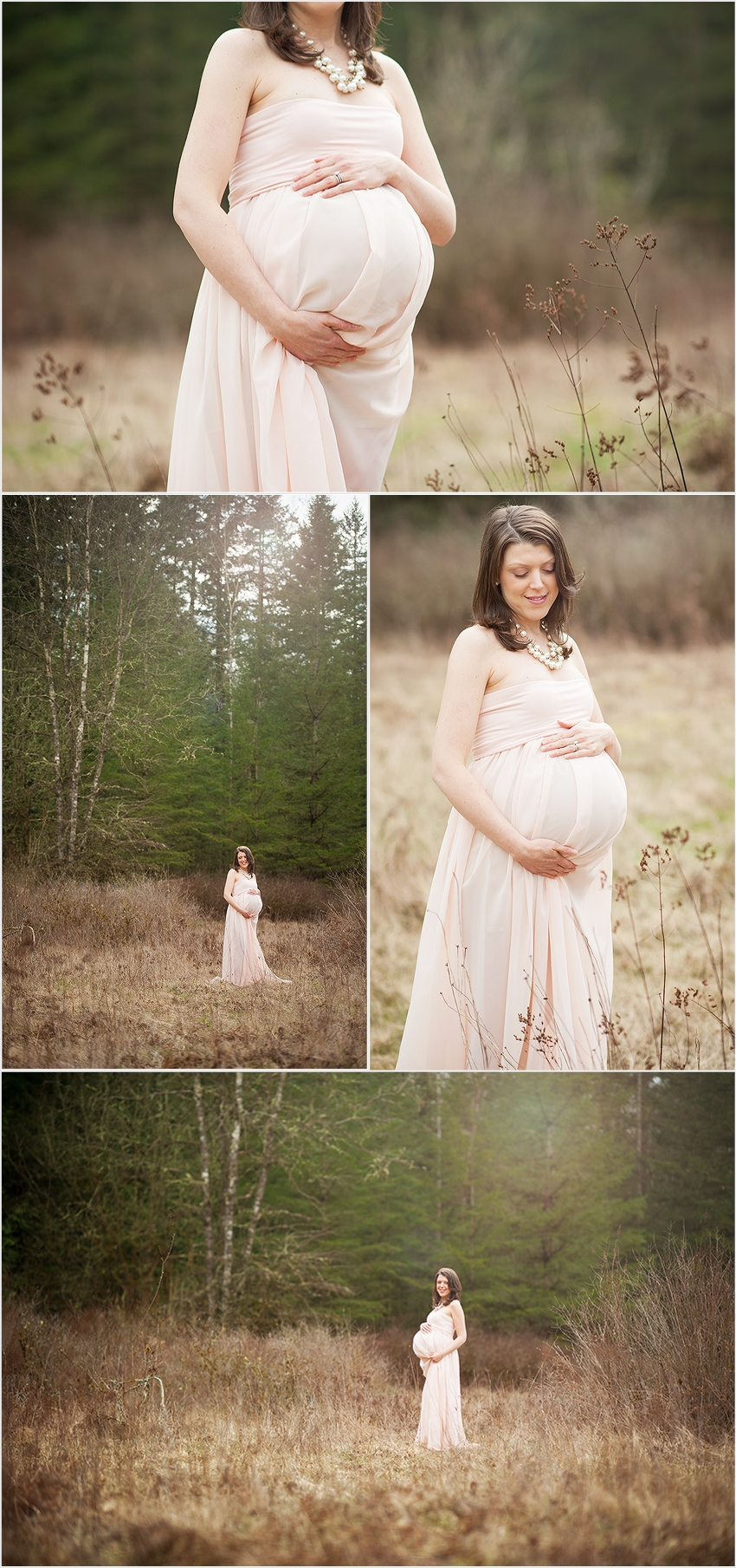 Maternity Photography Abbotsford 002 (Side 2)