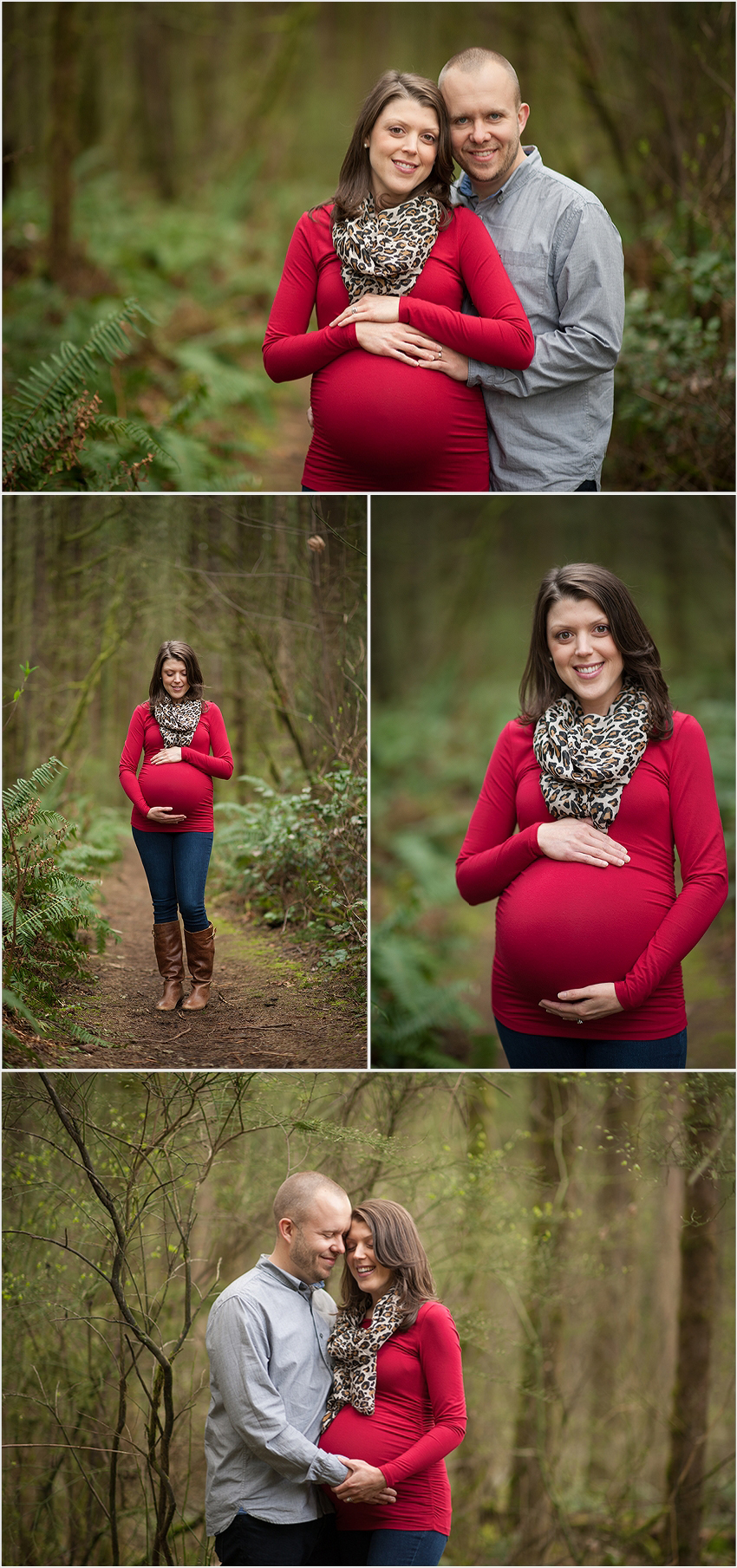 C&J Maternity Session Abbotsford 006 (Side 6)