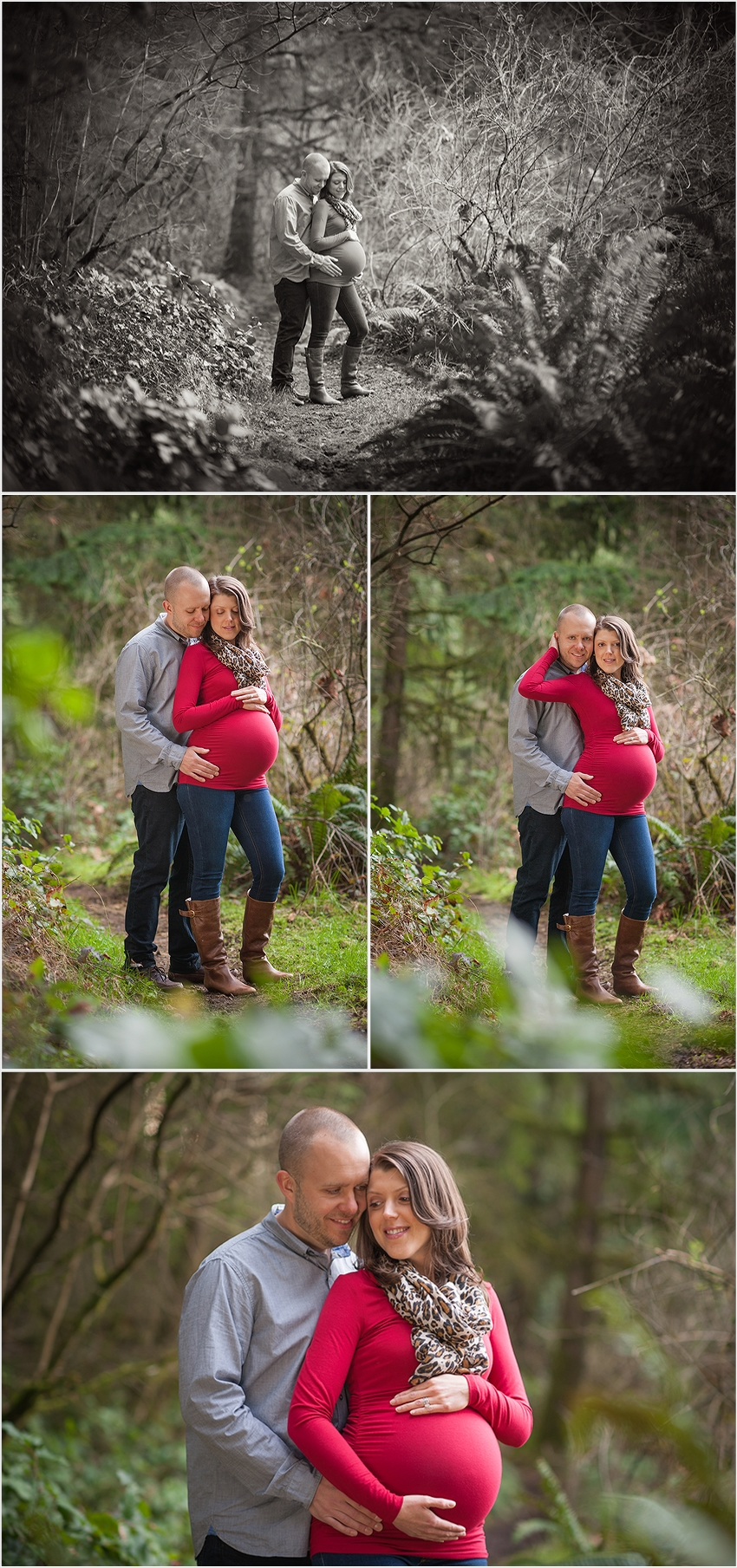 C&J Maternity Session Abbotsford 007 (Side 7)