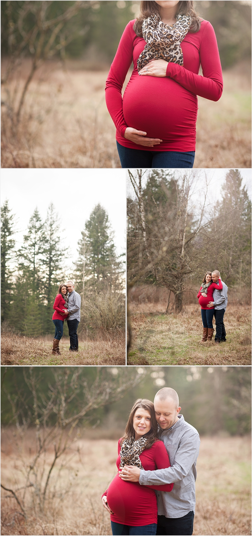 C&J Maternity Session Photography Abbotsford 009 (Side 9)