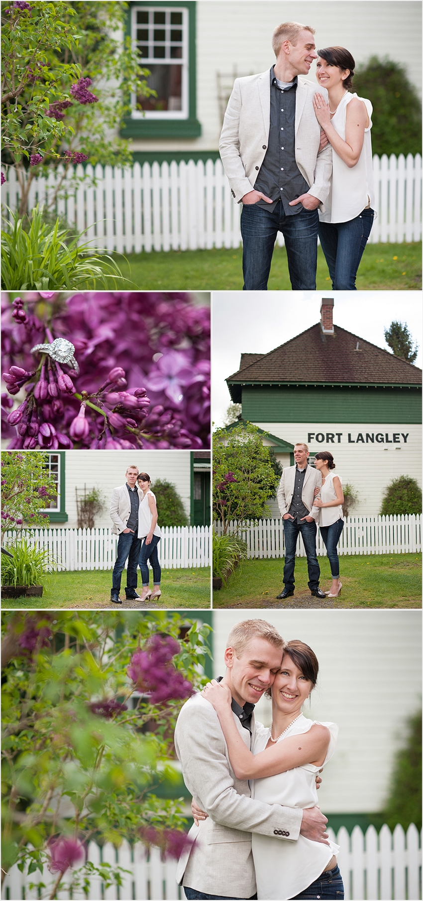 Abbotsford wedding photographer 003 (Side 3)