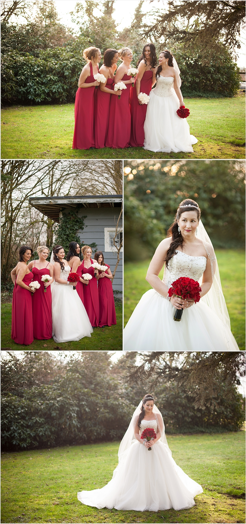 Abbotsford wedding photographer 005 (Side 5)