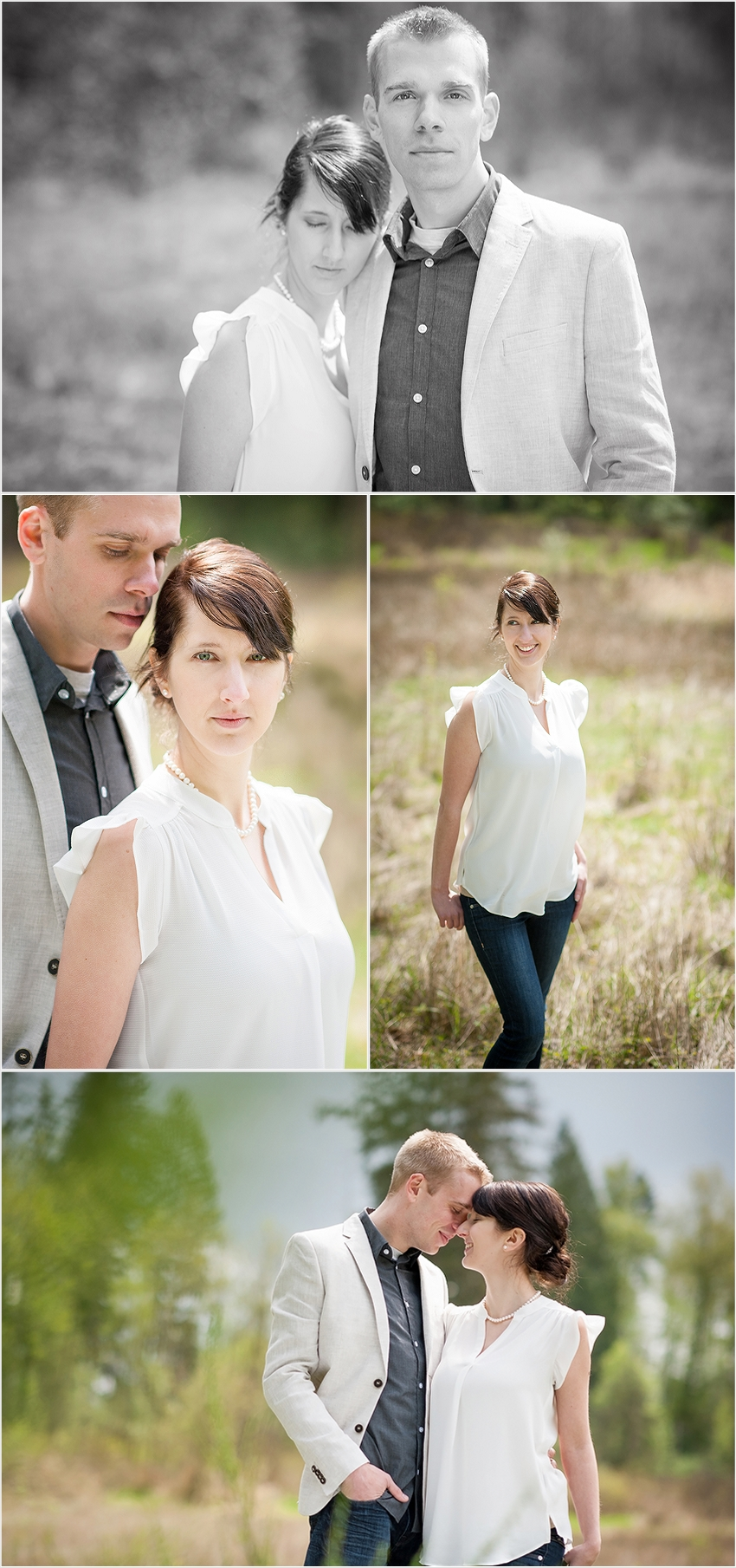 Abbotsford wedding photographer Amee and Josh 009 (Side 9)