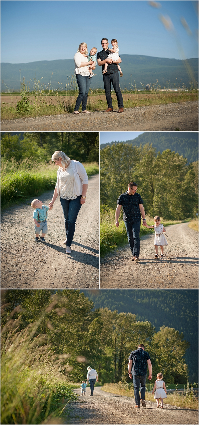 Abbotsford lifestyle photographer The Jenkins Family 004 (Side 4)