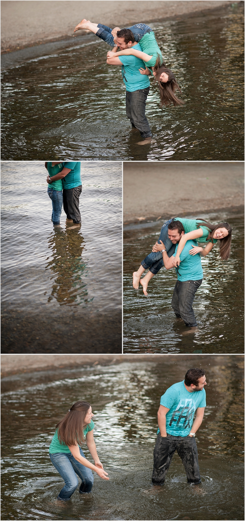 Water engagement session Angela and Bryan 001 (Side 1)