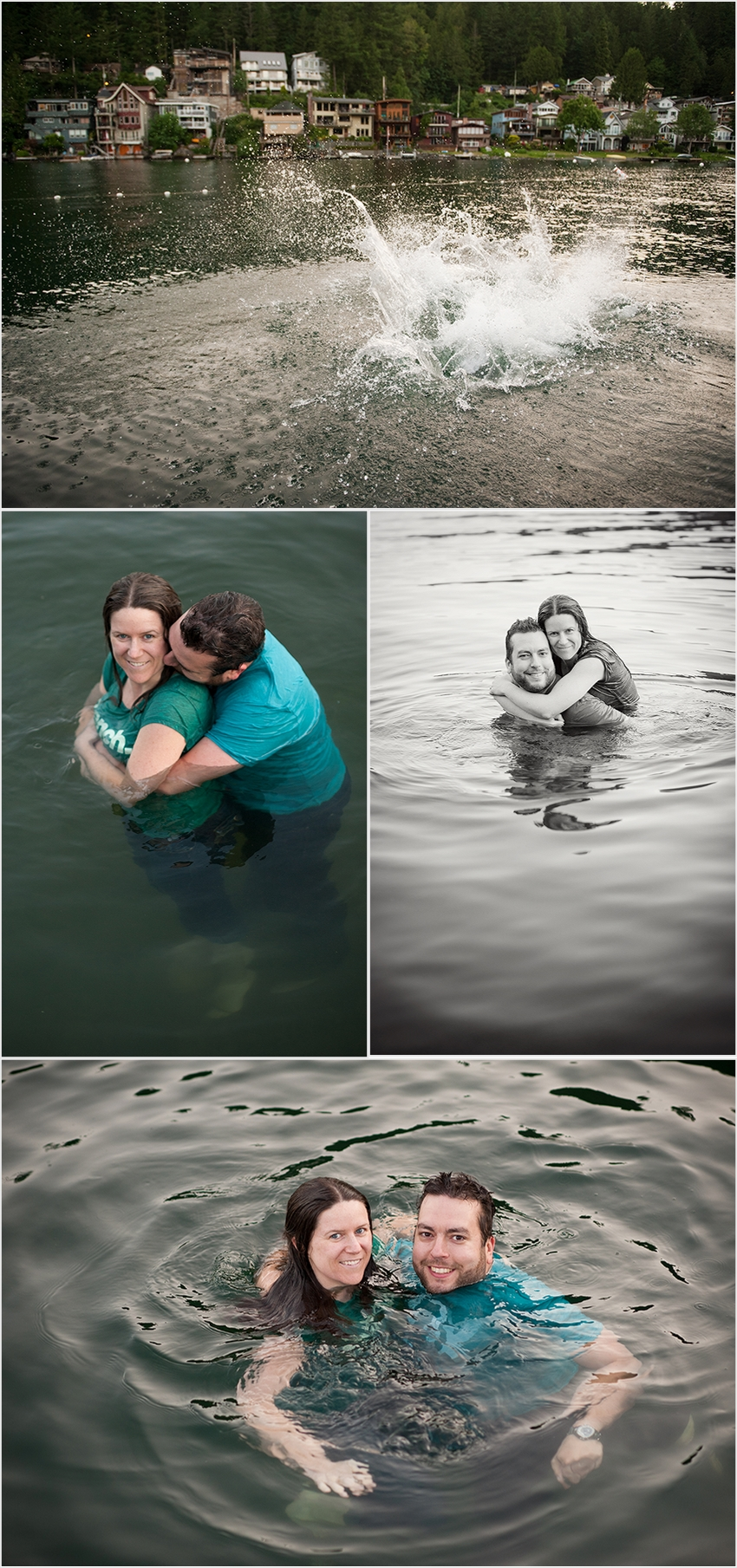 Water engagement session Angela and Bryan 006 (Side 6)
