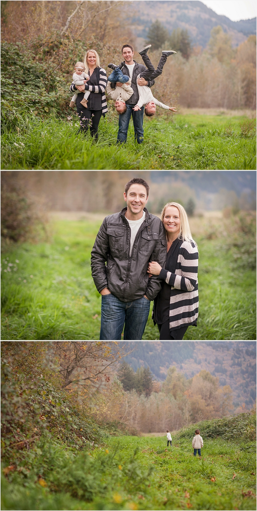 Abbotsford Family Photographer 2 008 (Side 8)