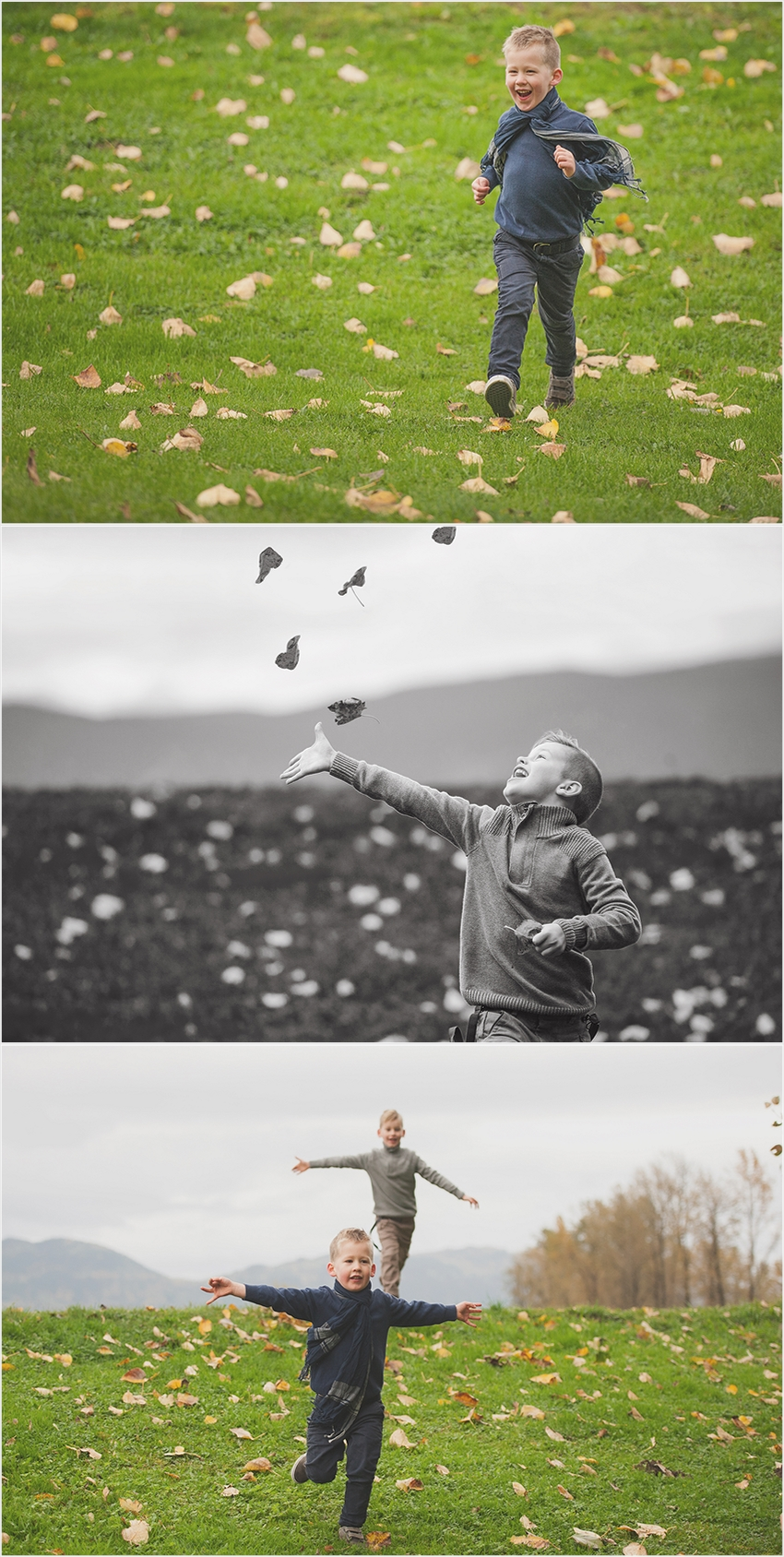 fall The Gronberg kids photography 005 (Side 5)