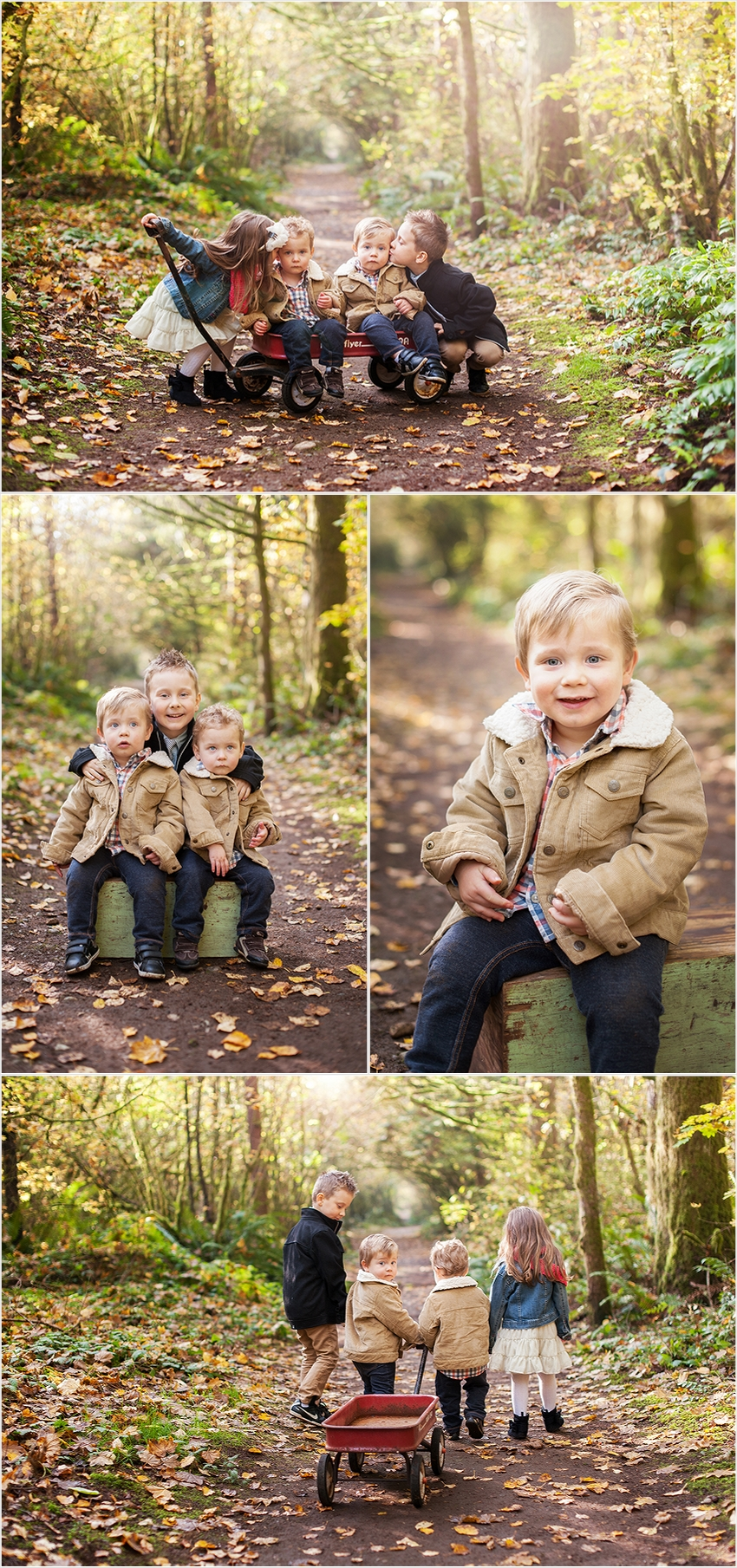 Abbotsford Family Photographer Fall 001 (Side 1)