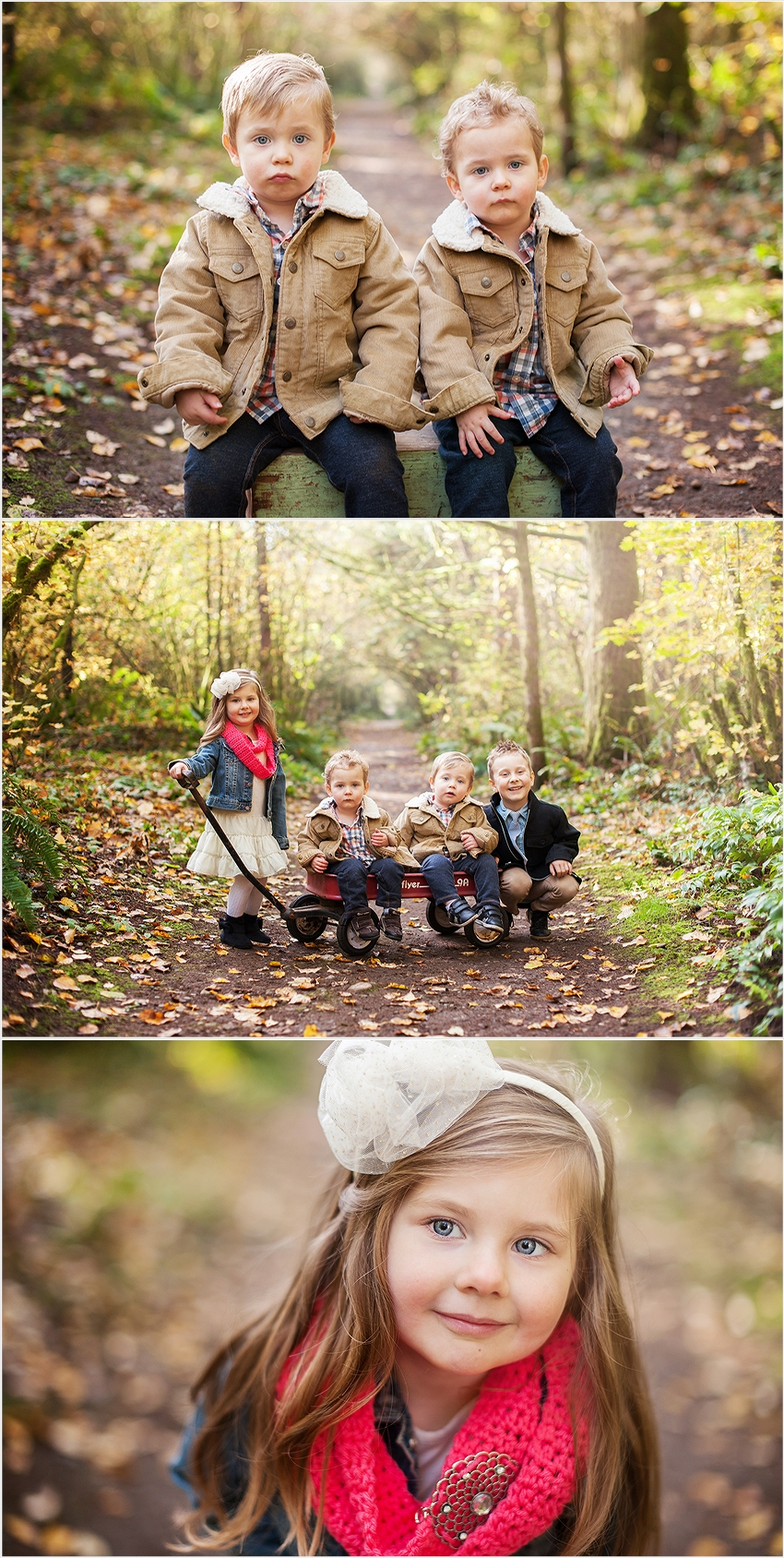 Abbotsford Family Photographer Fall 002 (Side 2)