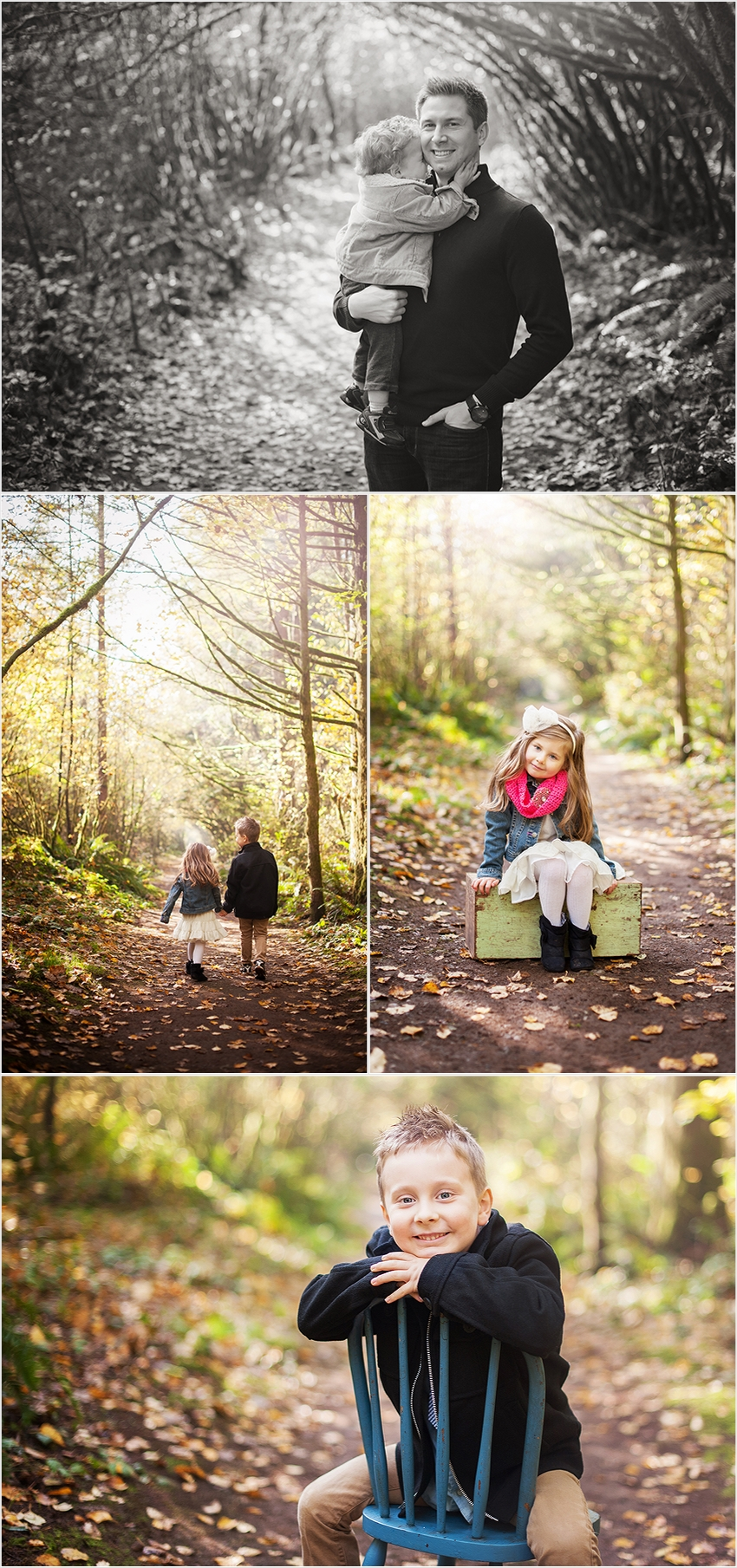Abbotsford Family Photographer Fall The Wiebe Family 2015 004 (Side 4)