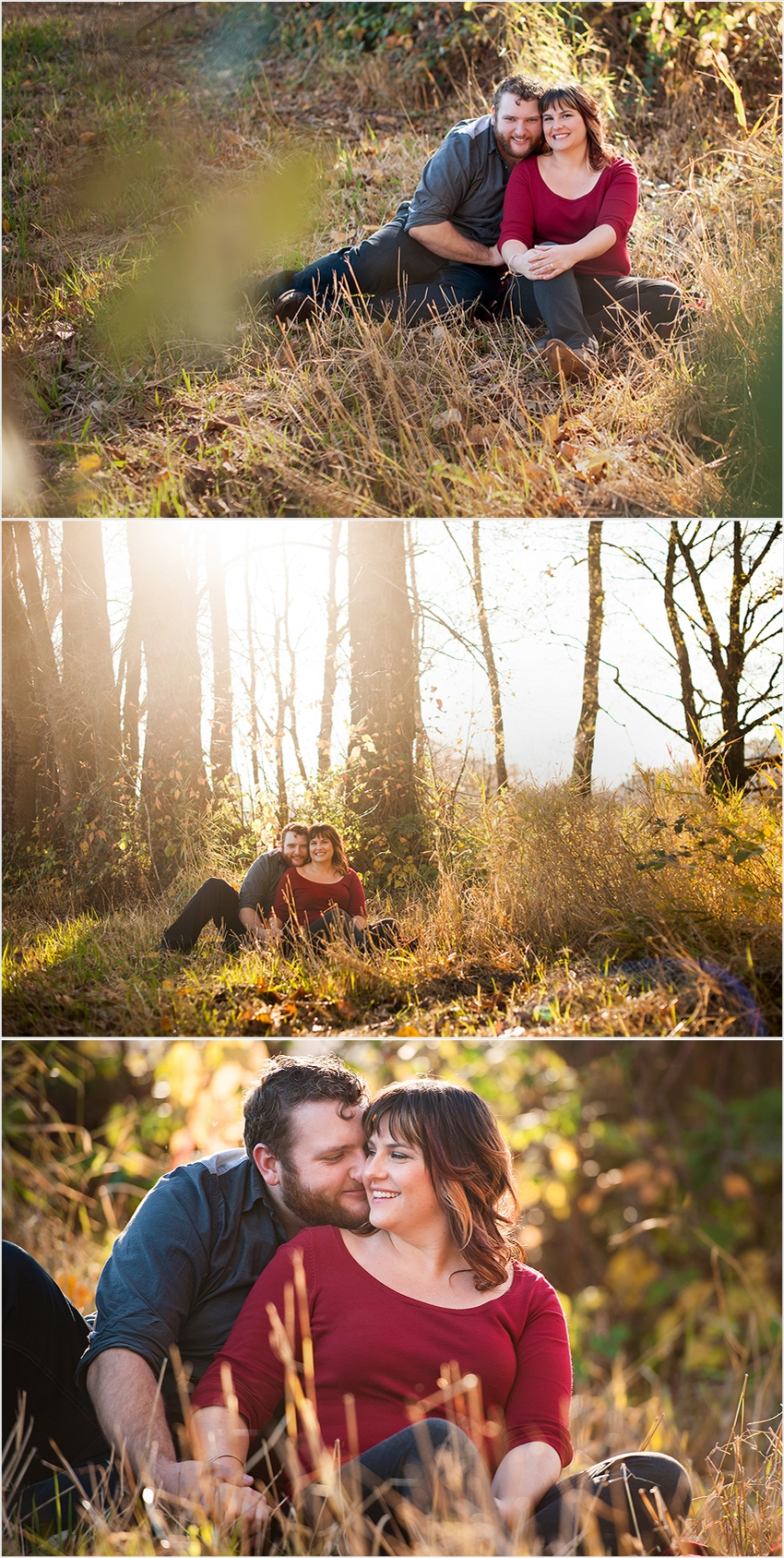 Abbotsford Wedding Photographer 002 (Side 2)
