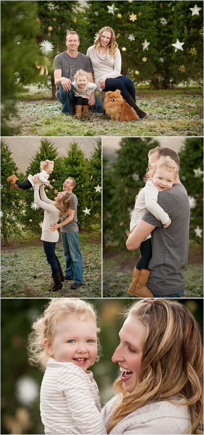 Christmas Mini Sessions 2015 001 (Side 1)