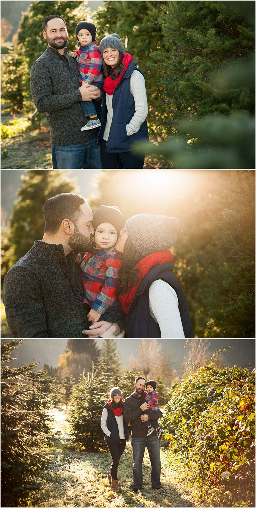 Christmas Mini Sessions 2015 002 (Side 2)