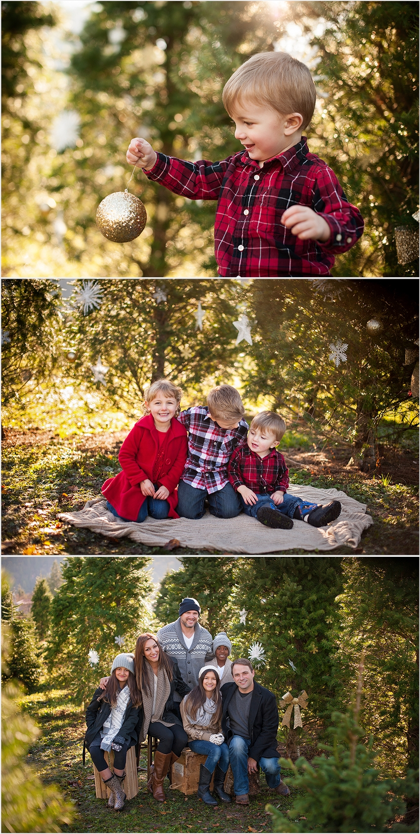 Christmas Mini Sessions 2015 004 (Side 4)