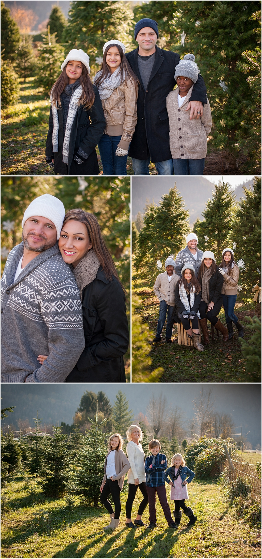 Christmas Mini Sessions 005 (Side 5)