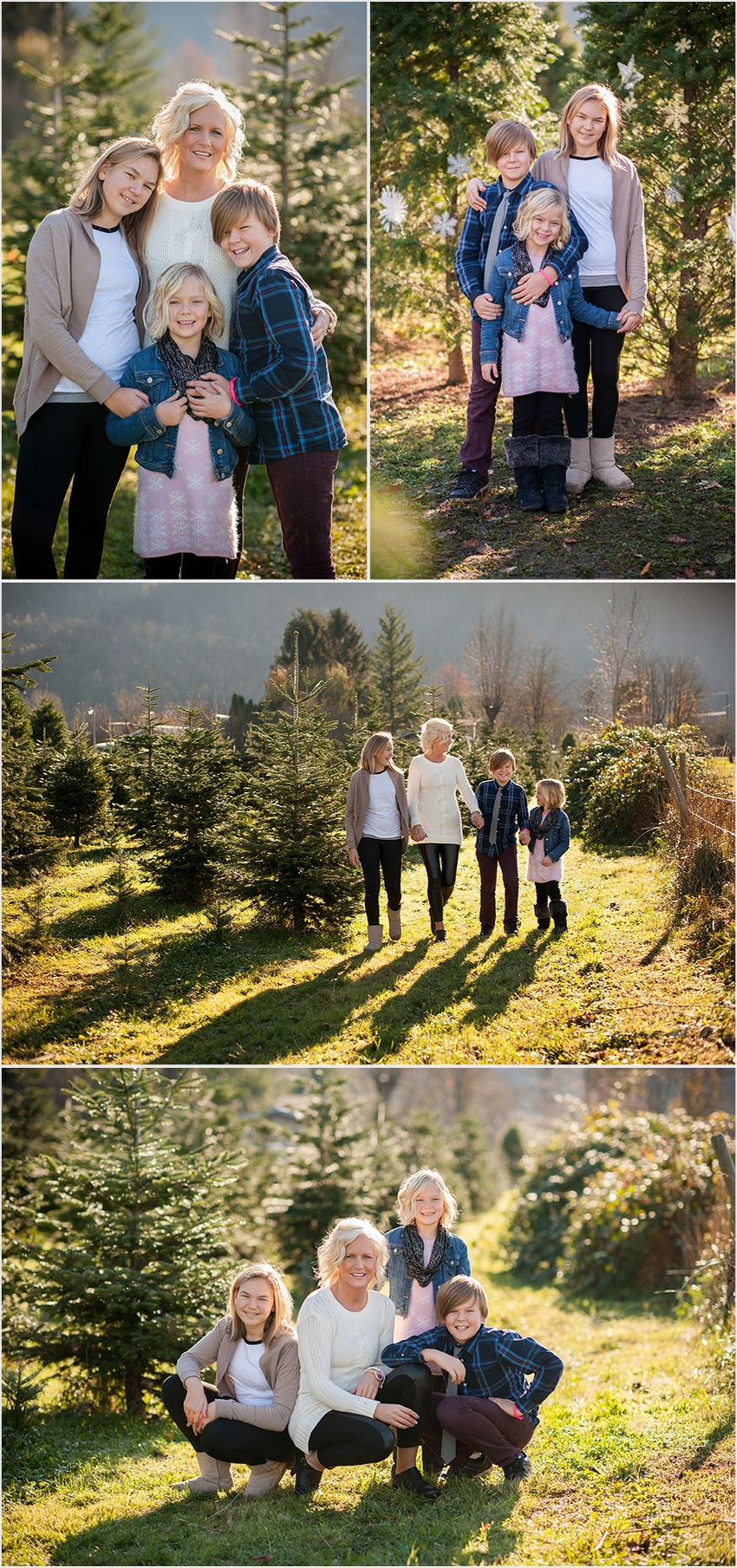 Christmas Mini Sessions 006 (Side 6)