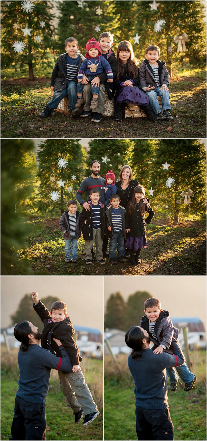 Christmas Mini Sessions 008 (Side 8)