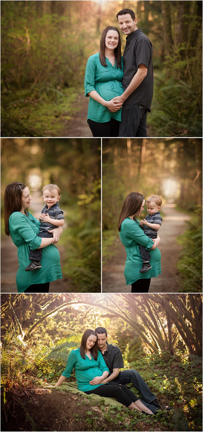 Abbotsford Maternity Photographer Heather and Family 002 (Side 2)