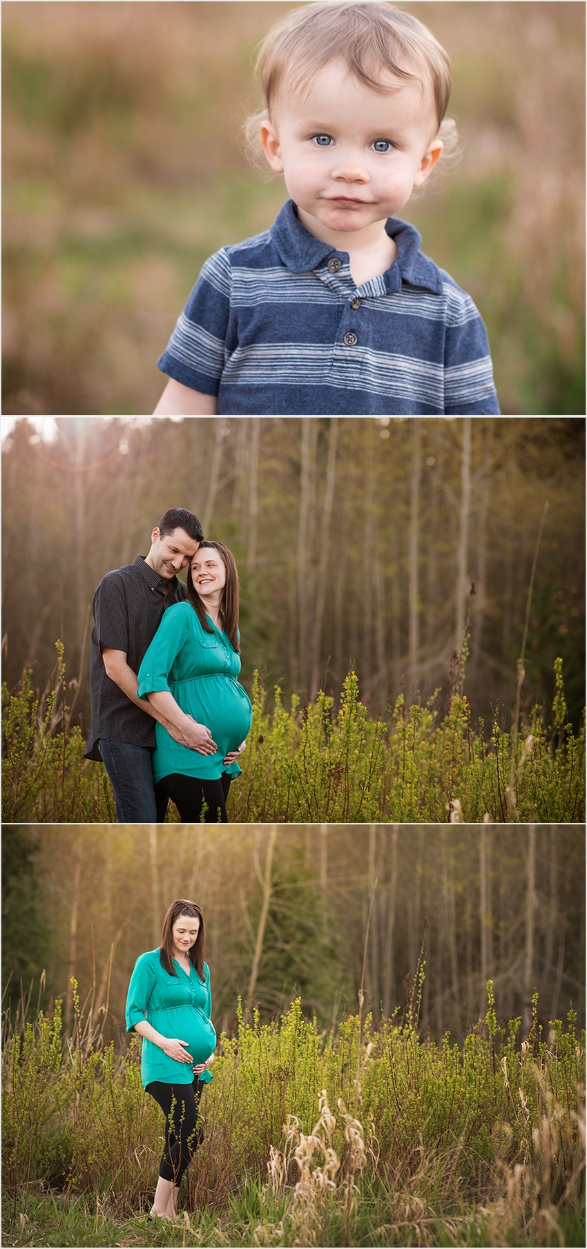 Abbotsford Maternity Photographer 006 (Side 6)