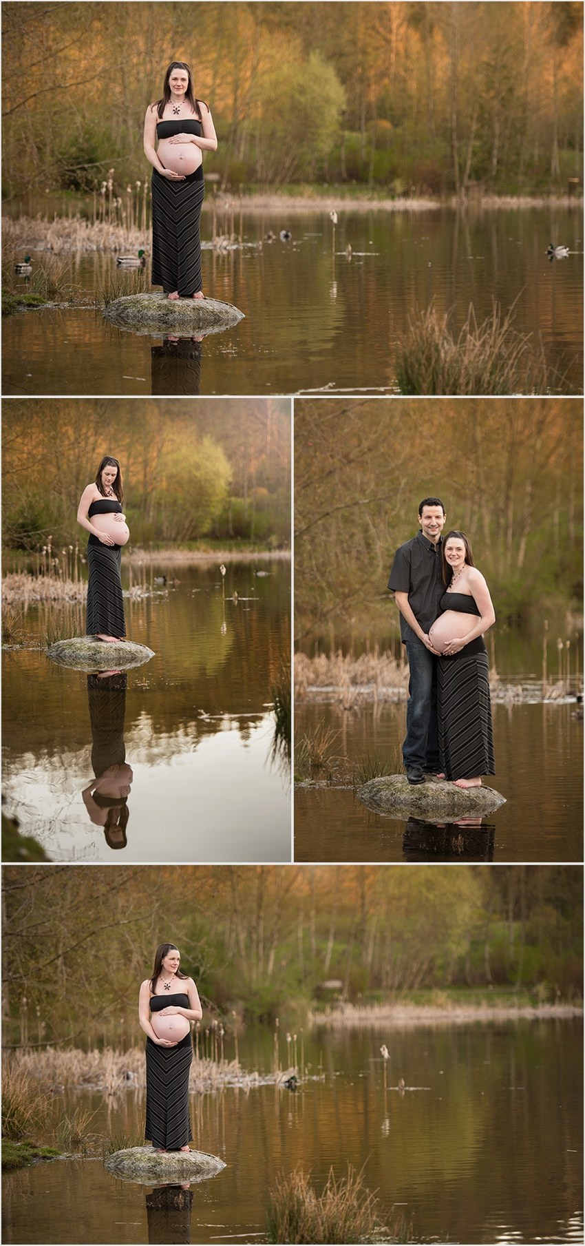 Abbotsford Maternity Photographer 007 (Side 7)