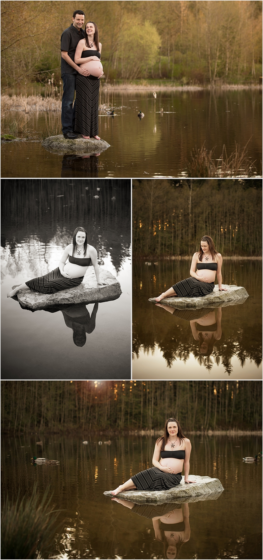 Abbotsford Maternity Photographer 008 (Side 8)