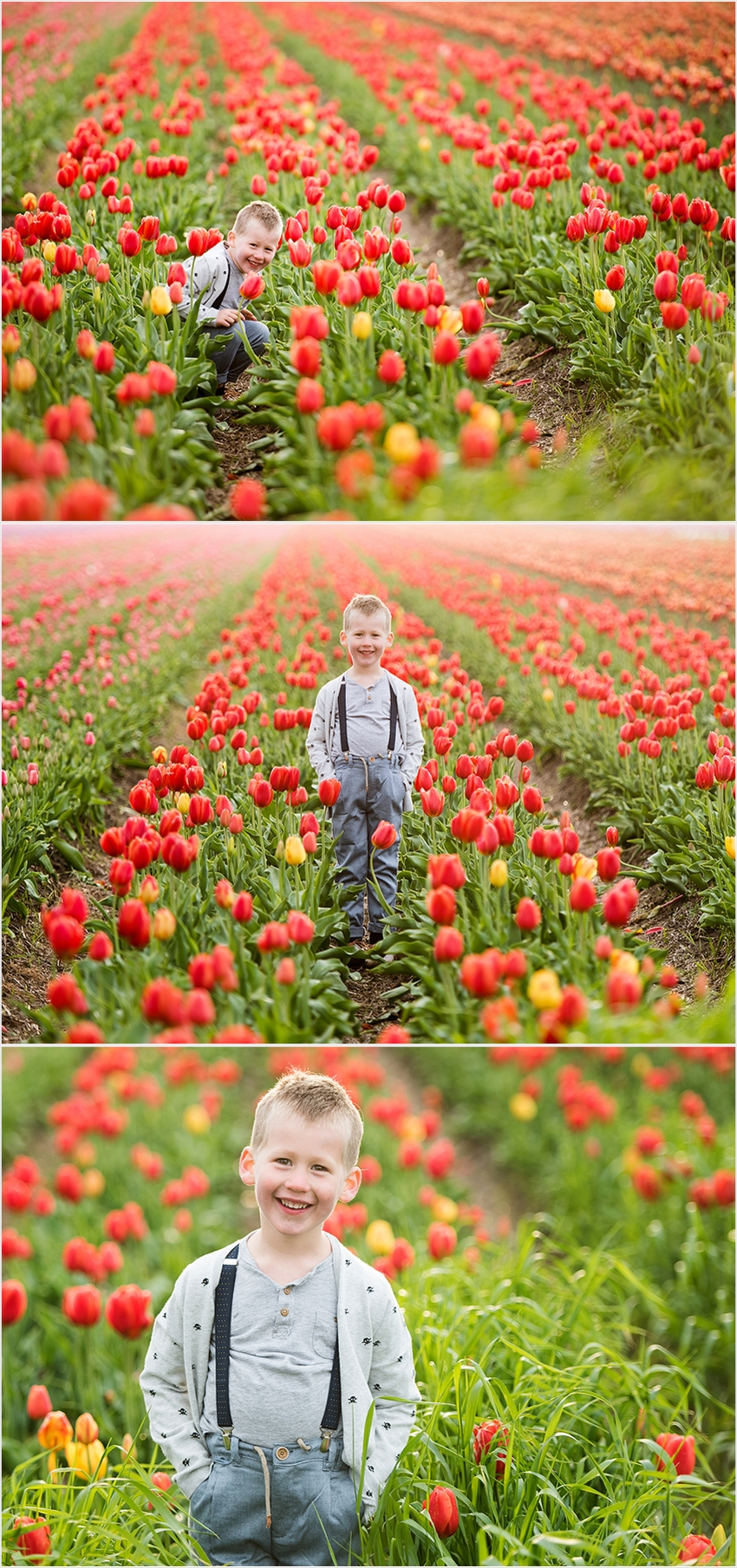 Abbotsford Photographer Family Children Tulip Farm Sunset 002 (Side 2)