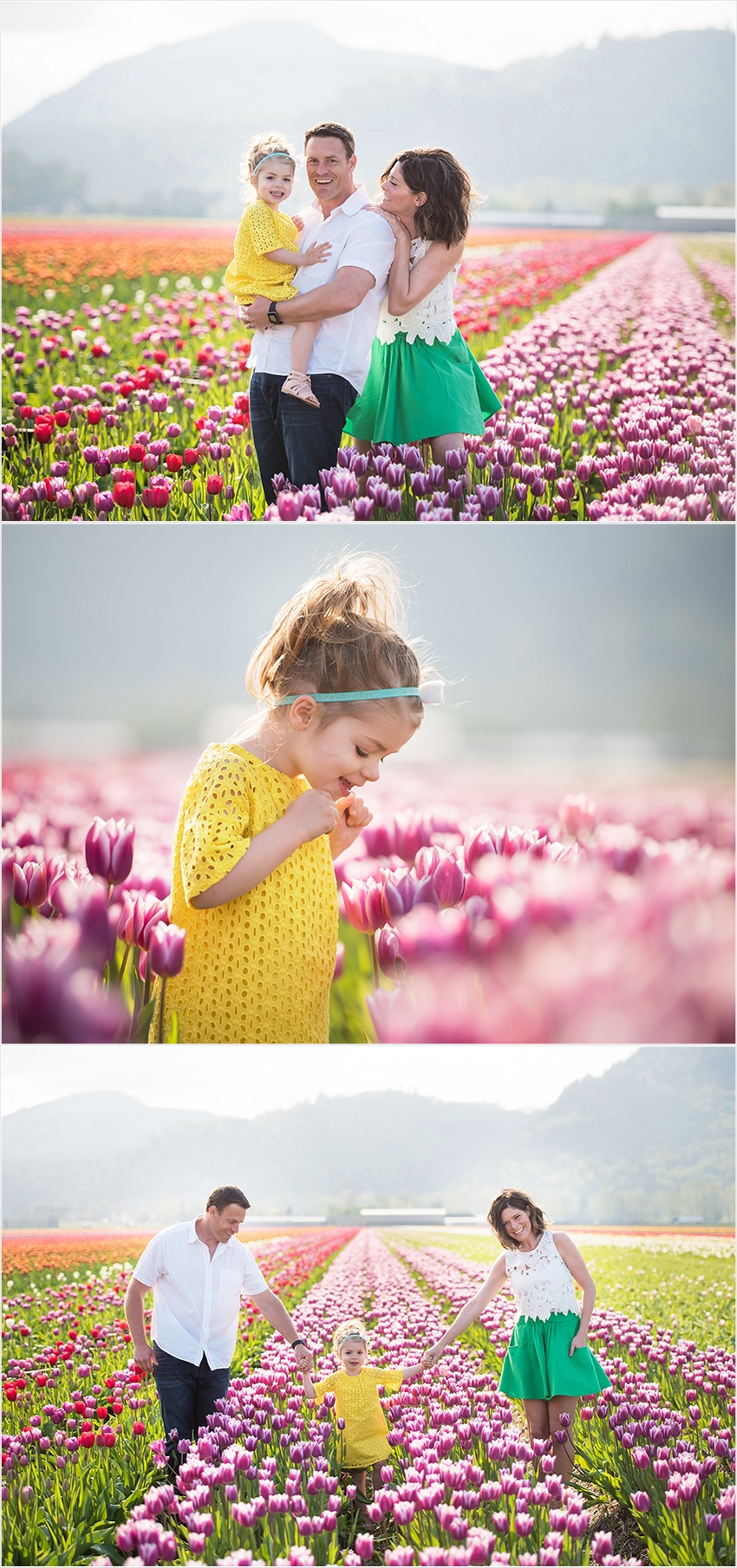 Family Photography, tulip field, childrens photography 001 (Side 1)