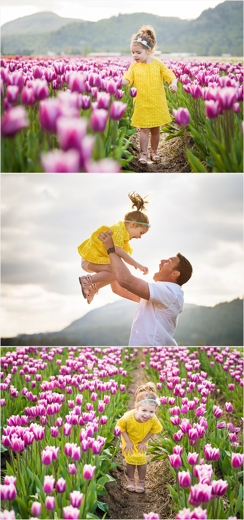Family Photography, tulip field, childrens photography 003 (Side 3)