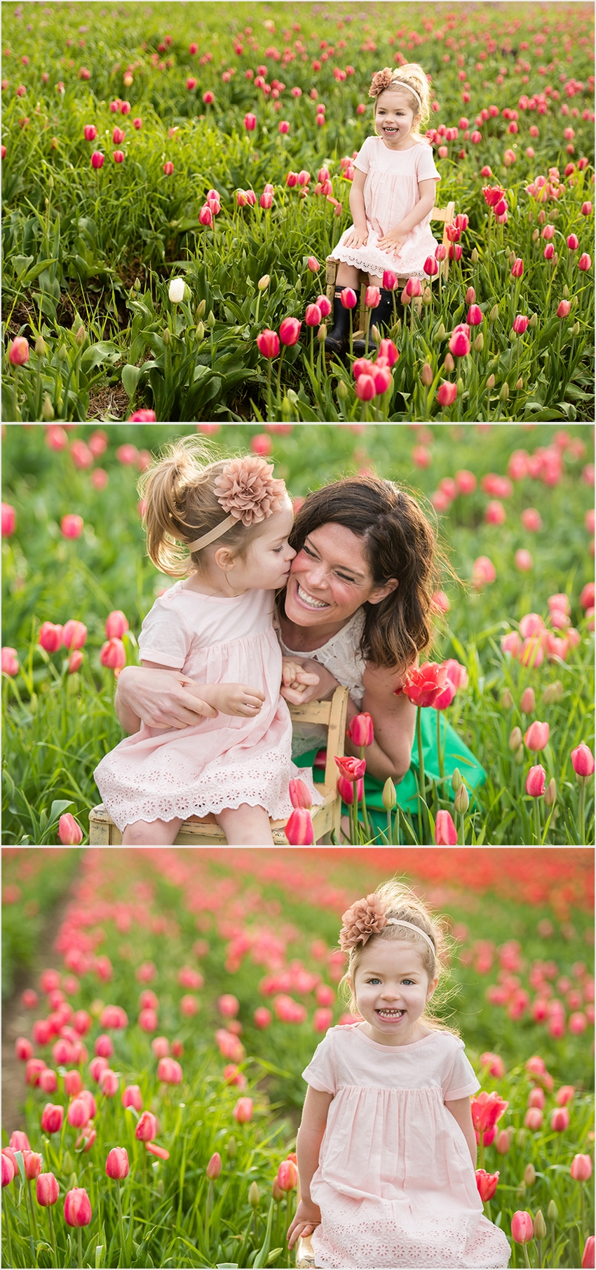 Family Photography, tulip field, childrens photography The M Family 009 (Side 9)