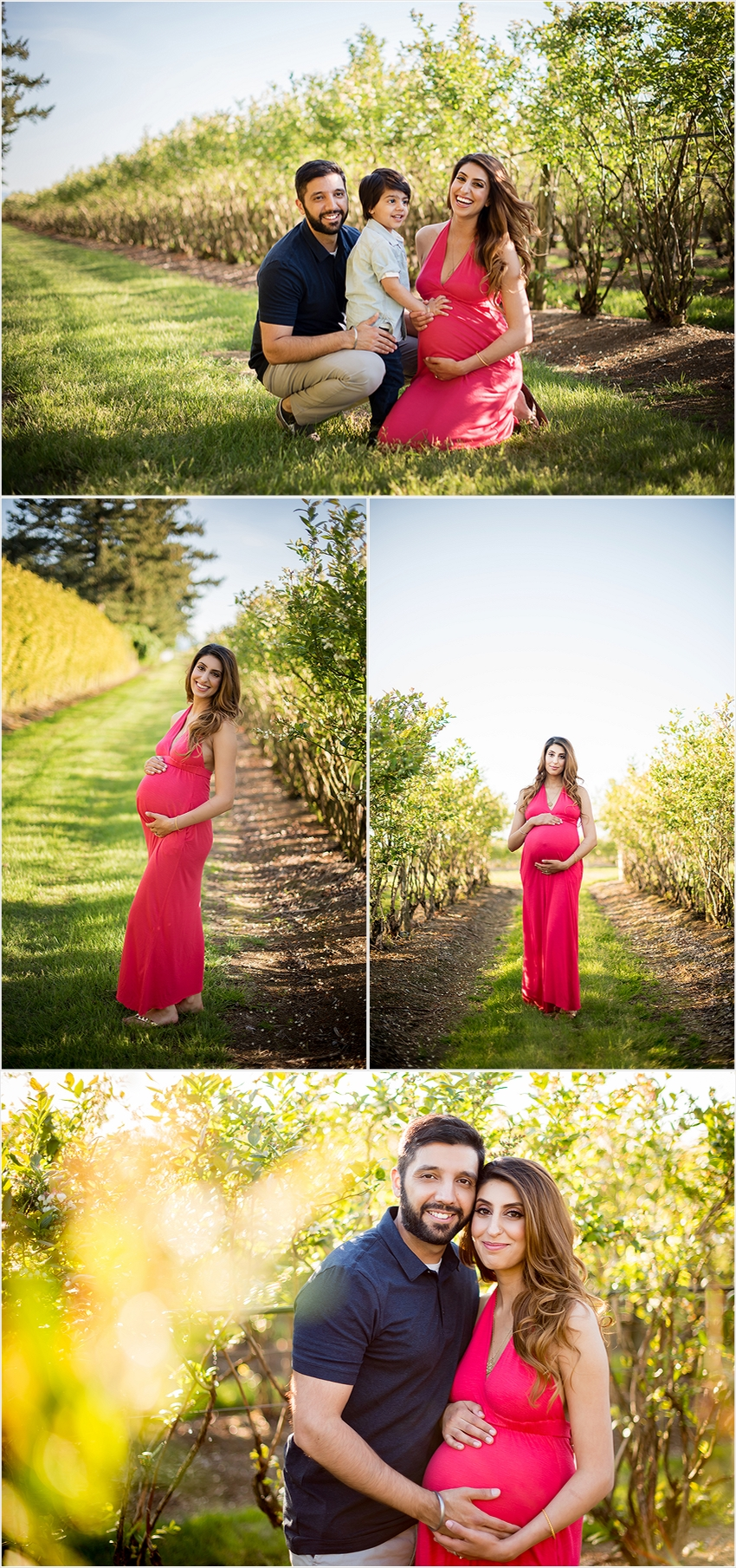 Abbotsford Maternity Family Photographer 001 (Side 1)
