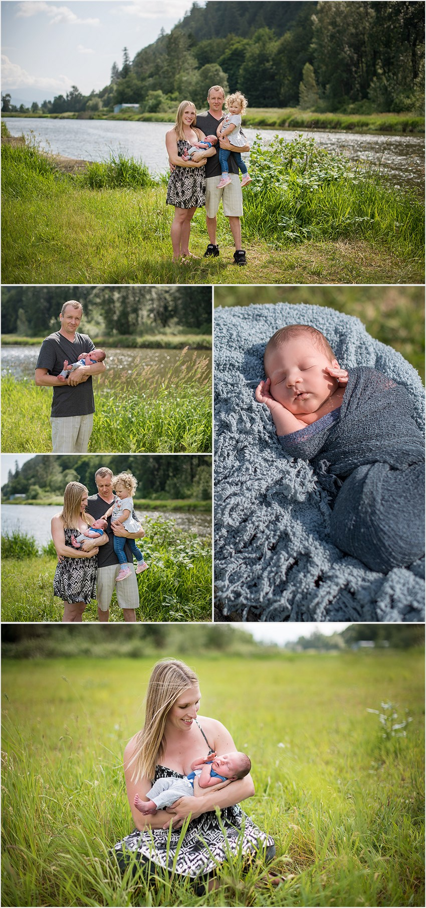 Baby Derrick Abbotsford Outdoor Newborn Photographer 004 (Side 4)