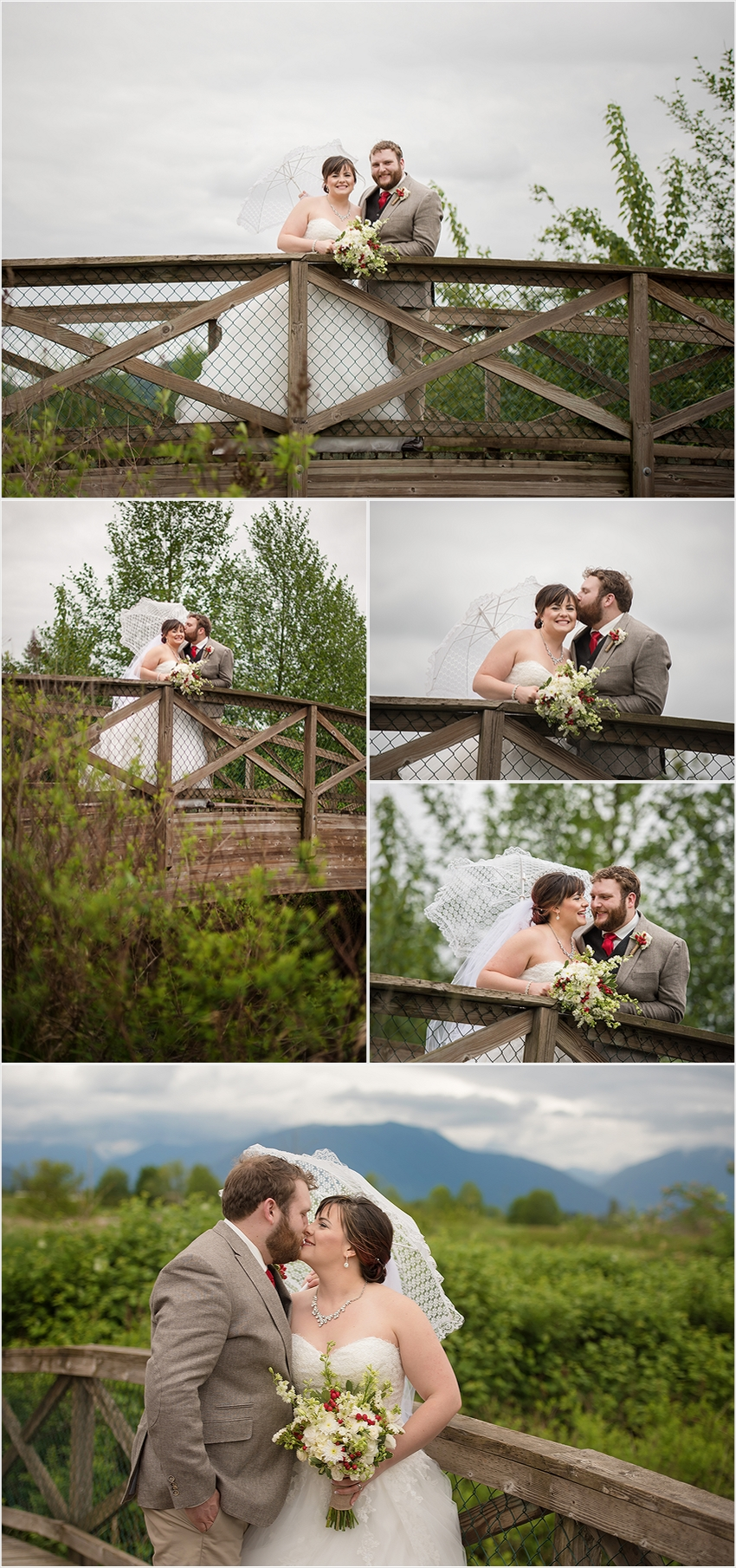 Abbotsford Wedding Photographer clayburn village 002 (Side 2)