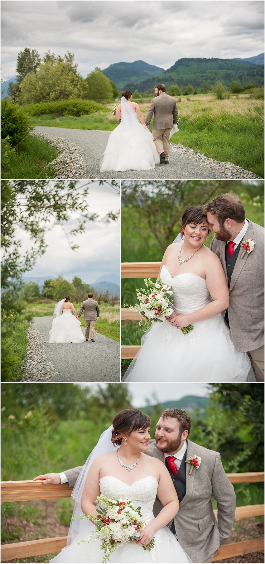 Abbotsford Wedding Photographer clayburn village 005 (Side 5)
