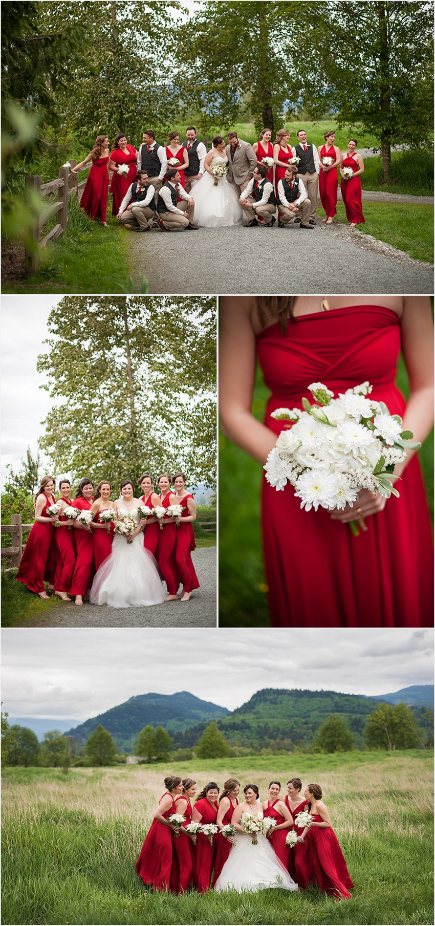 Abbotsford Wedding Photographer clayburn village 006 (Side 6)