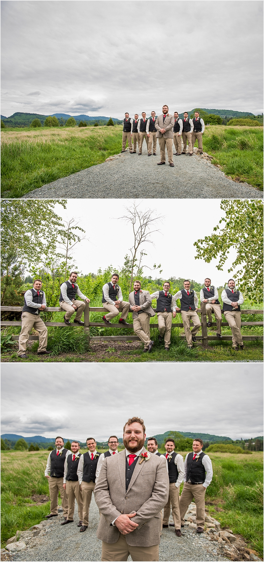 Abbotsford Wedding Photographer clayburn village 007 (Side 7)