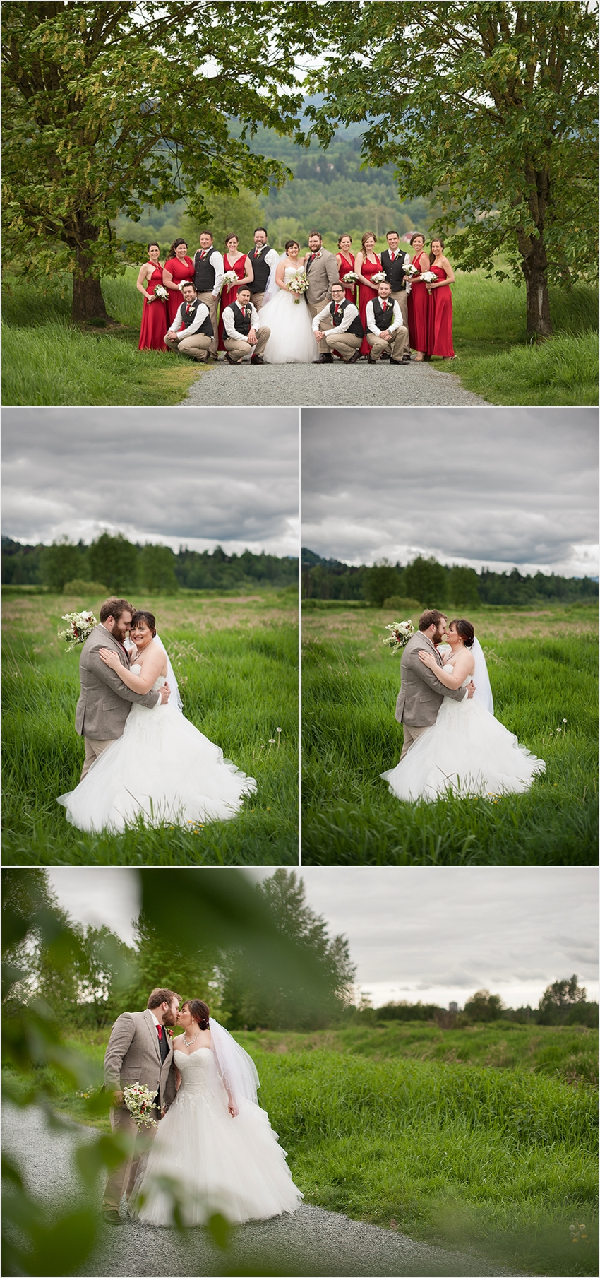Abbotsford Wedding Photographer clayburn village 009 (Side 9)