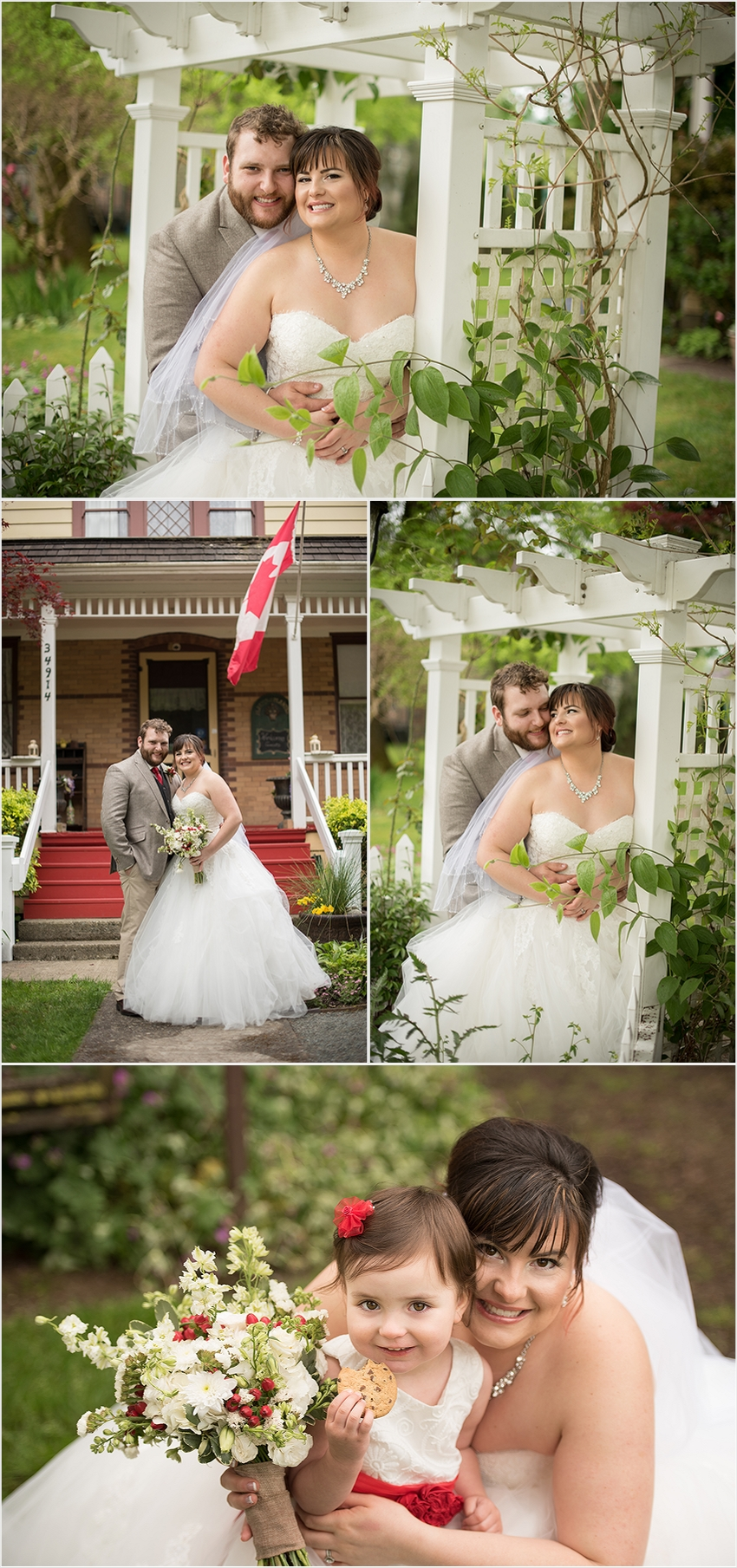 Abbotsford Wedding Photographer clayburn village 012 (Side 12)
