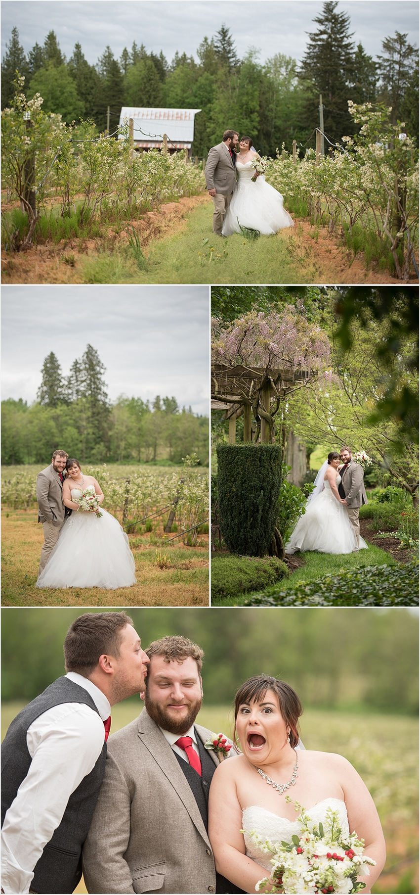 Abbotsford Wedding Photographer clayburn village 013 (Side 13)