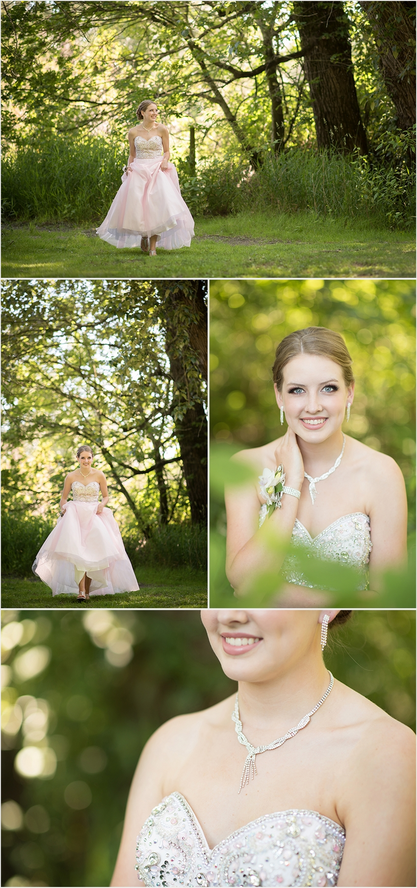 Abbotsford Grad Photographer Prom 2016 003 (Side 3)