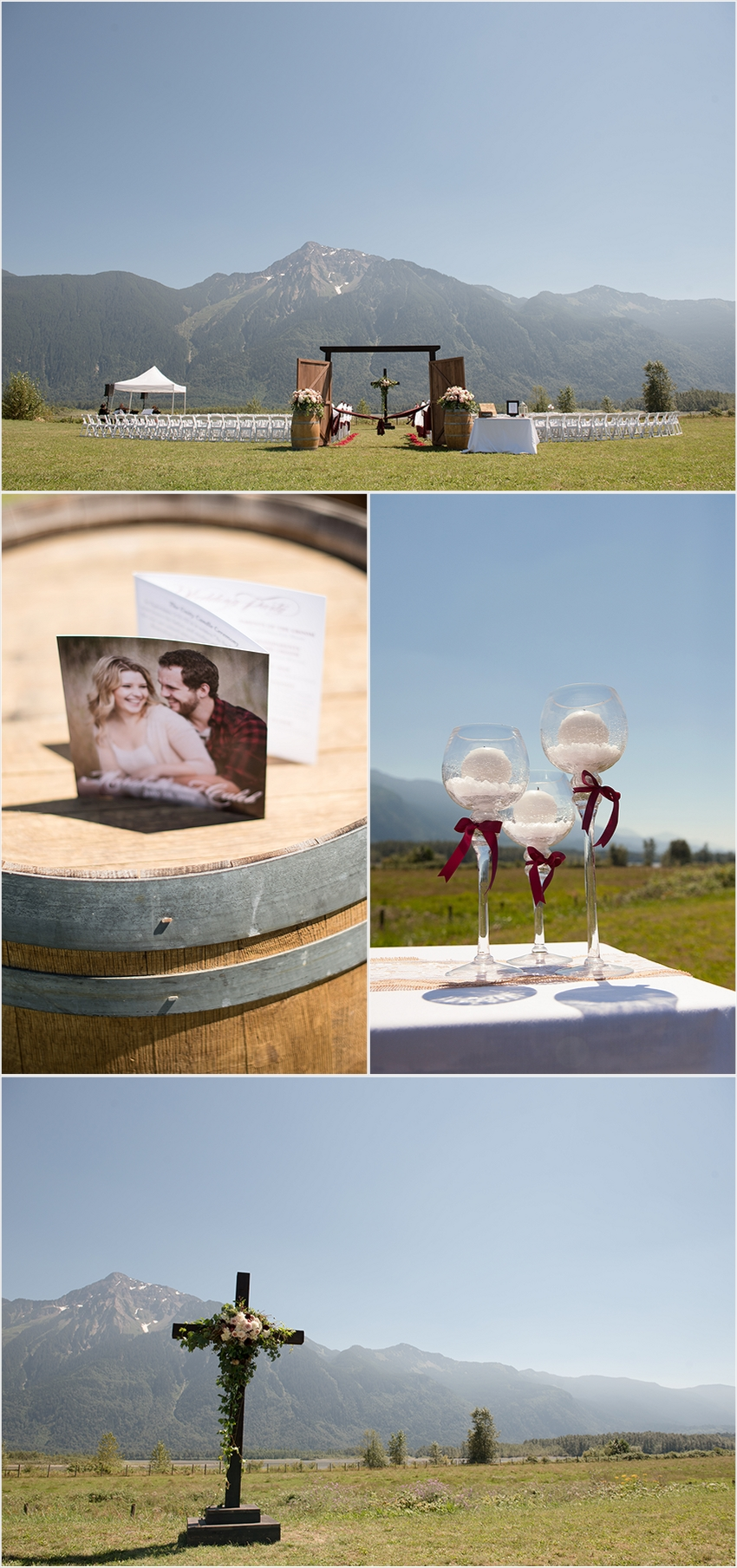 Abbotsford Wedding Photographer Fraser River Lodge 006 (Side 6)