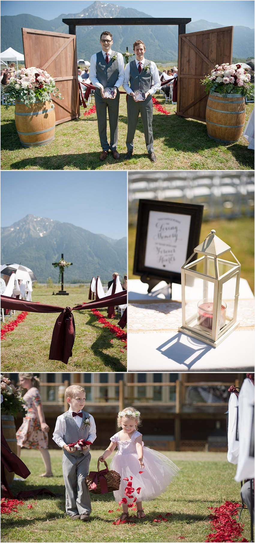 Abbotsford Wedding Photographer Fraser River Lodge 007 (Side 7)