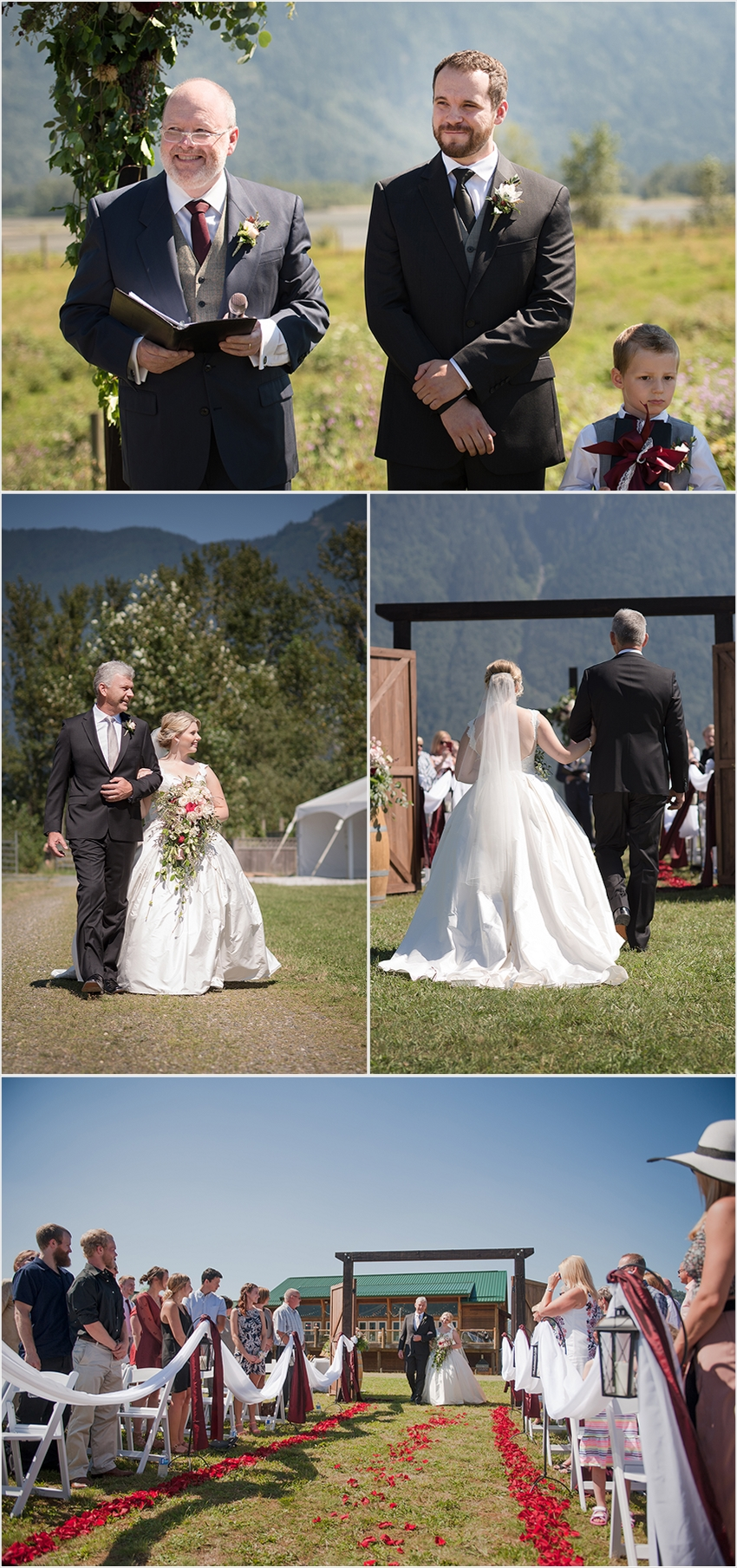 Abbotsford Wedding Photographer Fraser River Lodge 008 (Side 8)