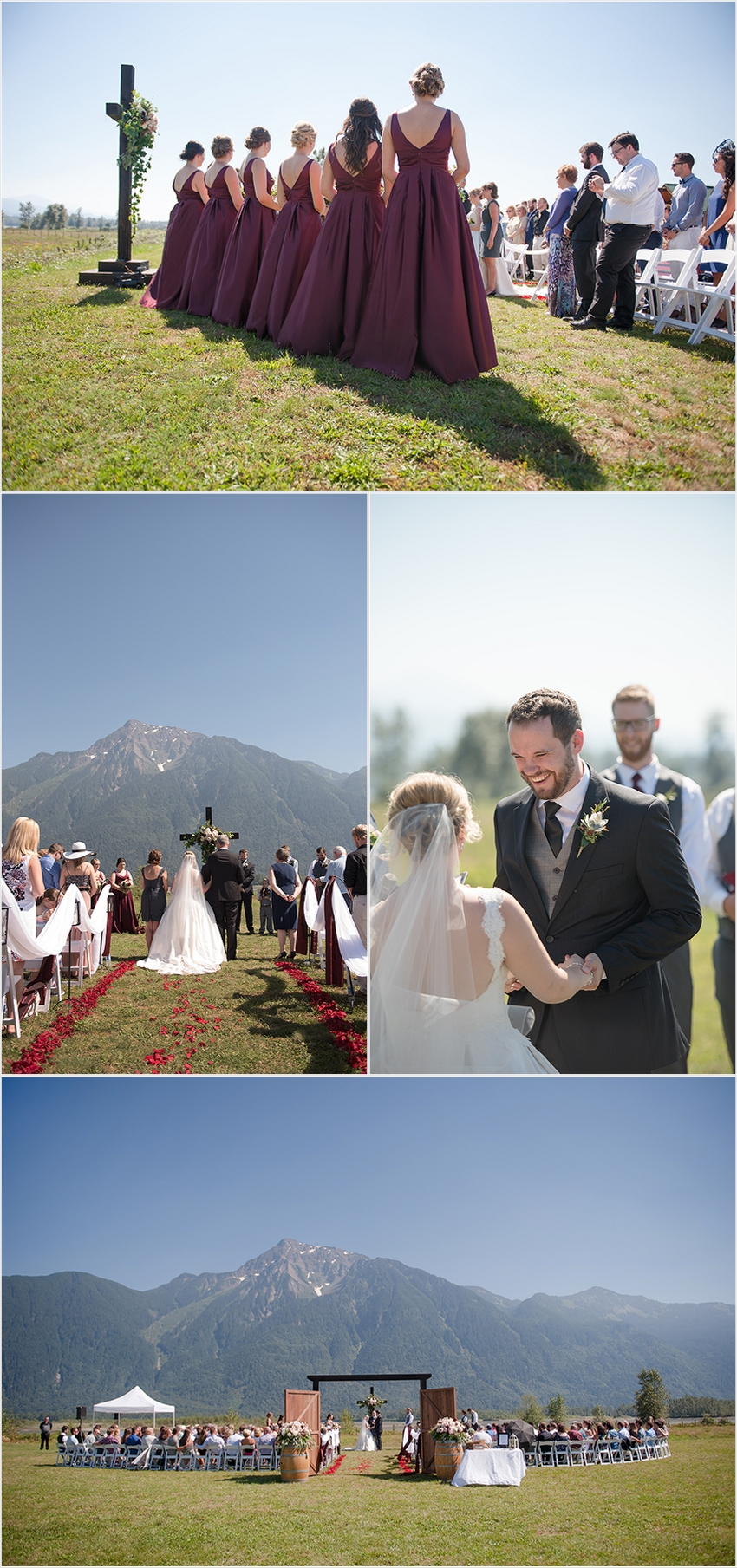 Abbotsford Wedding Photographer Fraser River Lodge 009 (Side 9)