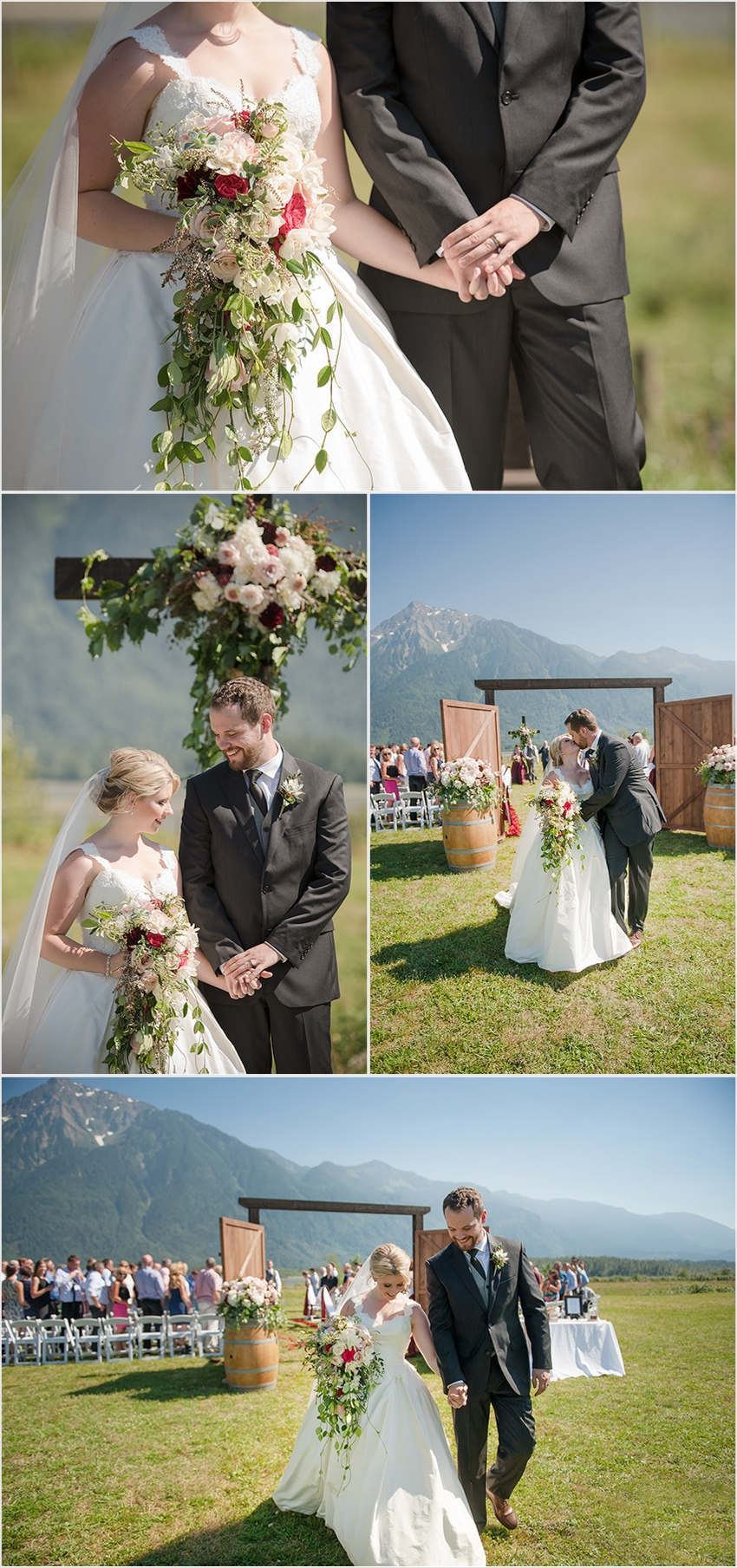 Abbotsford Wedding Photographer Fraser River Lodge 011 (Side 11)
