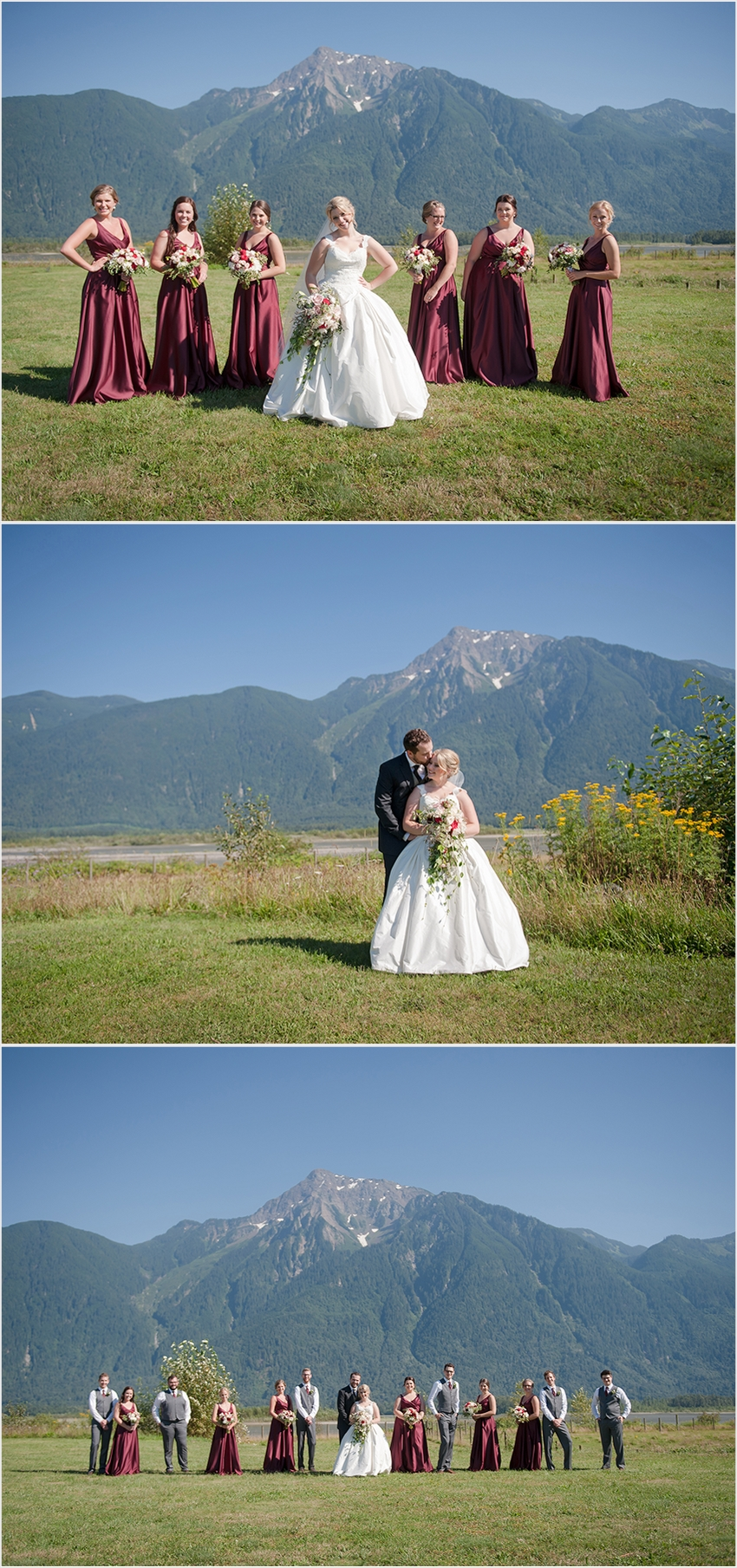 Abbotsford Wedding Photographer Fraser River Lodge 012 (Side 12)